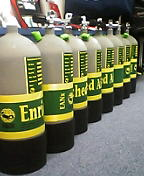 http://www.marine.gr.jp/enjoy/air/tank.jpg