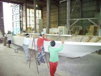 newboat1.JPG