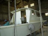 newboat_11.JPG