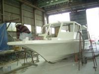 newboat_12.JPG