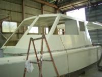 newboat_13.JPG