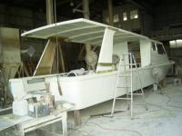 newboat_14.JPG