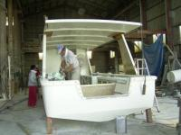 newboat_15.JPG