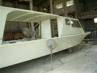 newboat_16.JPG