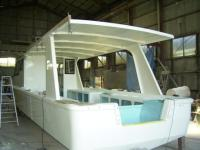 newboat_20.JPG