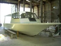 newboat_21.JPG