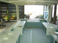 newboat_22.JPG