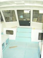 newboat_23.JPG