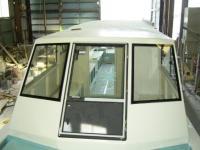 newboat_24.JPG