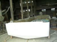 newboat_3.JPG