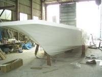 newboat_4.JPG