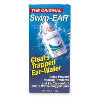 swimear.jpg