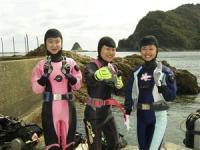 08gakutai_R.jpg