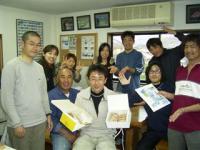 koizumibd_R.jpg